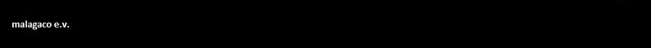 Malagaco e.V.